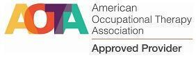 AOTA-Approved Provider Program