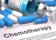 Chemotherapy Induced Nausea and Vomiting, Killing Cancer, Killing Cancer - What Impact Does It Have