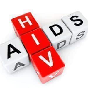 HIV, HIV-AIDS, HIV/AIDS, HIV AIDS