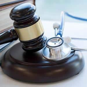 Florida Nursing Law, Nursing Law, Occupational Therapy Law and Rules