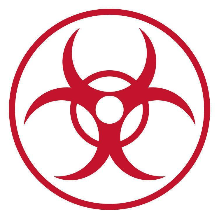 OSHA, Bloodborne Pathogens, Schools and Childcare Providers, General Workplace, Healthcare, Laboratory Workers