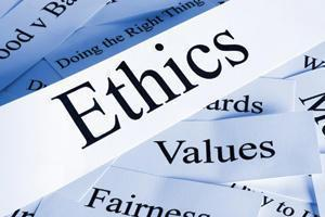 Ethics and Professional Responsibility for Oklahoma, Ethics In Massage Therapy, Code of Ethics, Jurisprudence