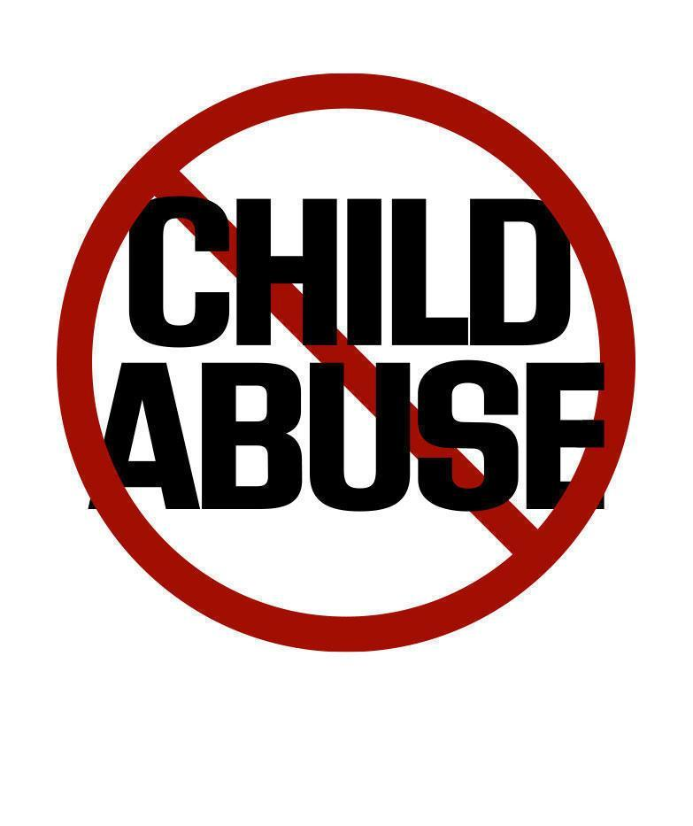 Child Abuse Recognition, Pennsylvania Child Abuse, Pennsylvania Act 31