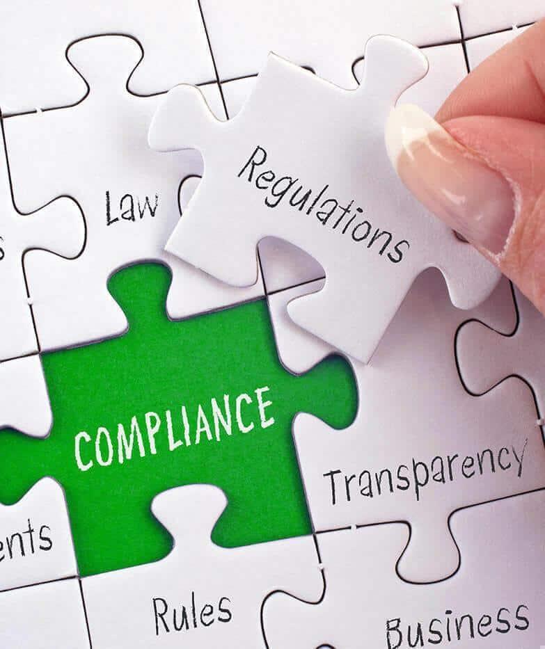 osha compliance, compliance training online, hipaa compliance