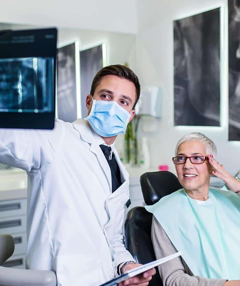 Dental Continuing Education, AGD PACE, Dental CE