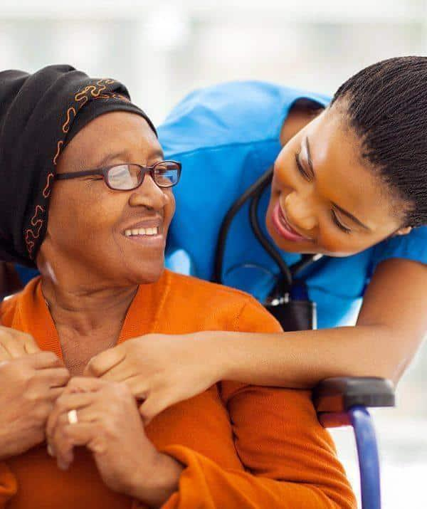 Nursing CEU, Nursing Continuing Education, CNEs, CEUs, Board of Nursing, Nursing Board, Registered Nurses, Continuing Education for Nurses, Nurses