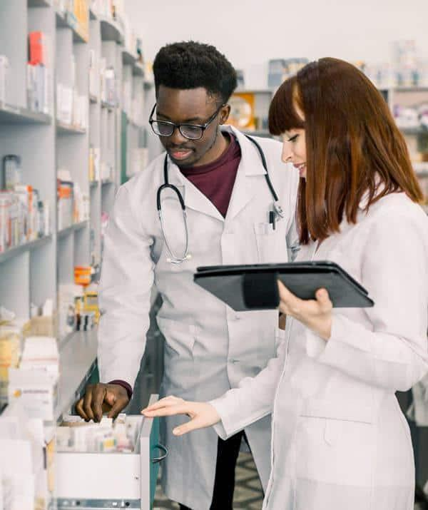 Pharmacy, Pharmacy Continuing Education, ACPE Approved CPE, Board of Pharmacy